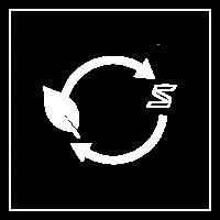 sustentabilidad-02